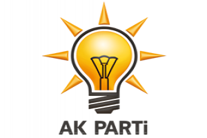 ADALET ve KALKINMA PARTİSİ